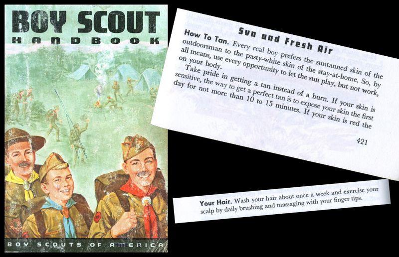 Boy scout wisdom.001