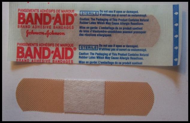 BAND-AID.002