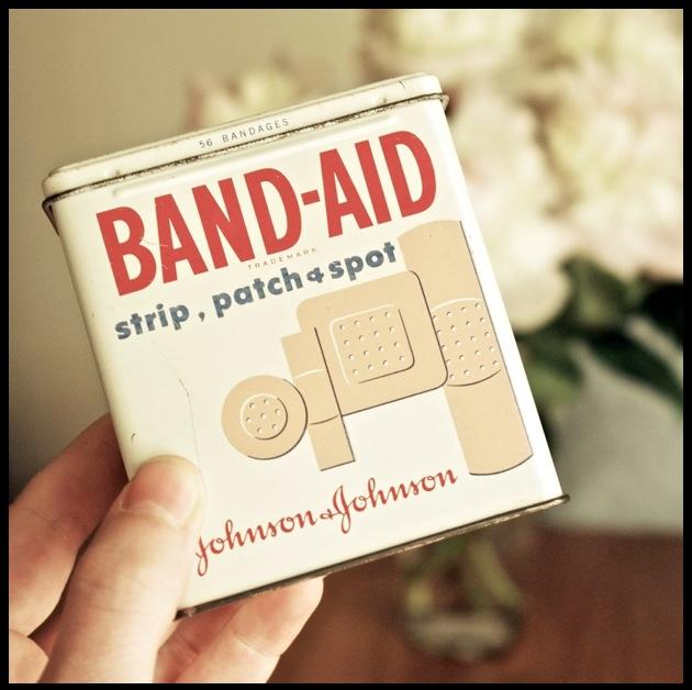 BAND-AID.003