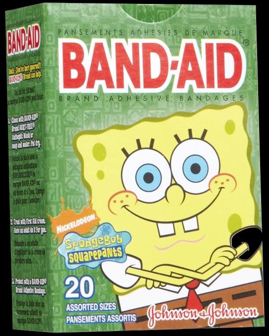 BAND-AID.005