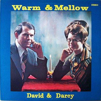 David-darcy-warm-mellow-funny-albums