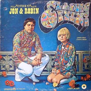 Jon-robin-elastic-event-album-covers