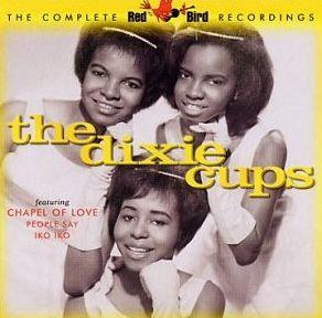 Dixie-cups1