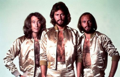 Bee gees.002