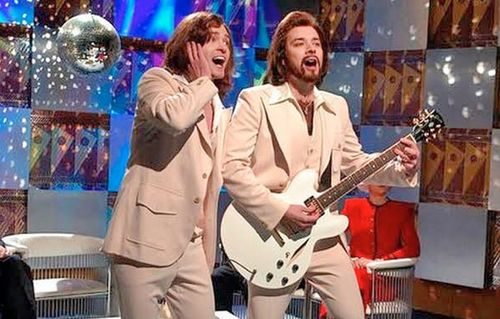 Bee gees.003