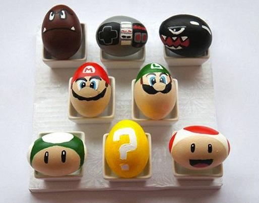 Funny-Mario-Bros-Easter-Eggs