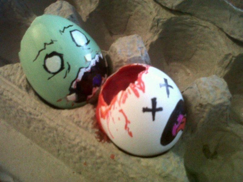 Funnyy-easter-eggs