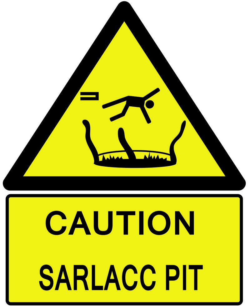 Caution-sarlacc-pit-colored