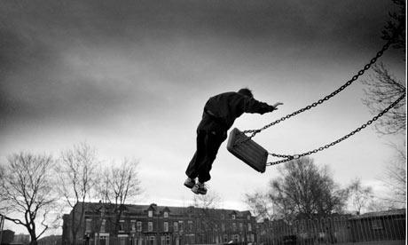 Swings-001