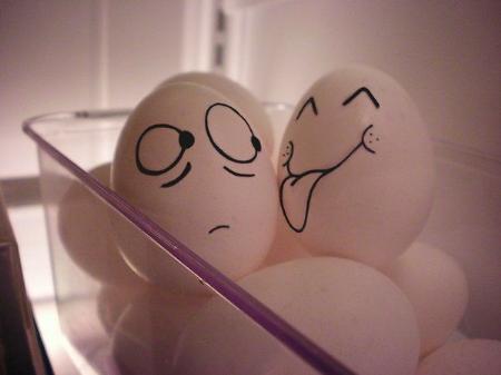 Odd-easter-eggs-1