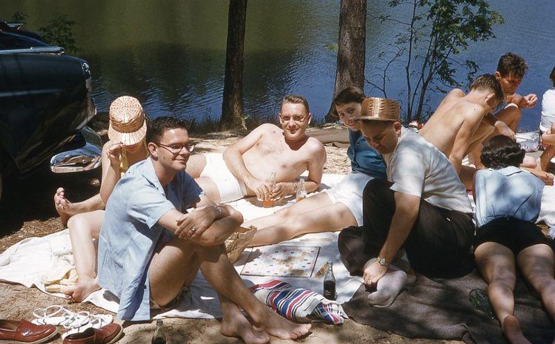 1950s_Picnic_7