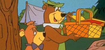 Yogi-bear-basket-hdrimg-1