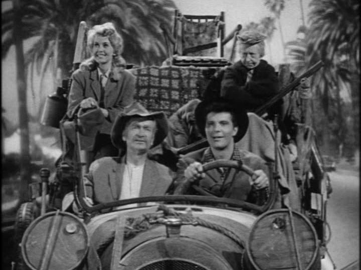 The-hillbillies-2