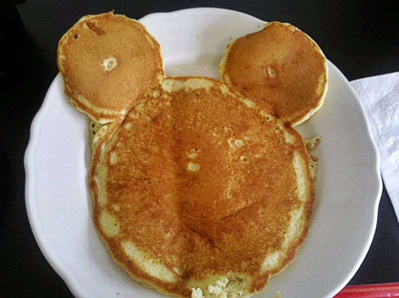 Mickey Mouse Cakes.009