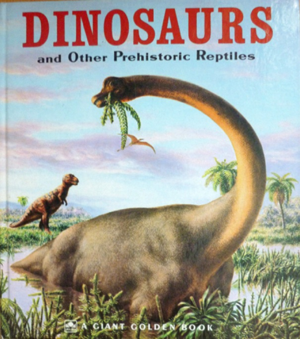 Dinosaurs.012