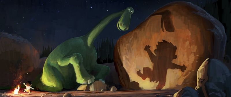 Dinosaurs.002