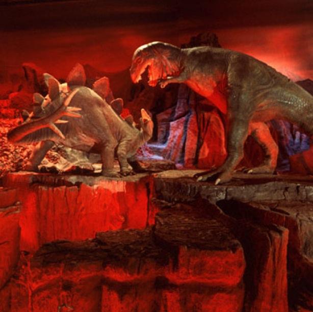Dinosaurs blog.034
