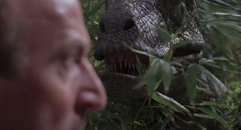Dinosaurs blog.033