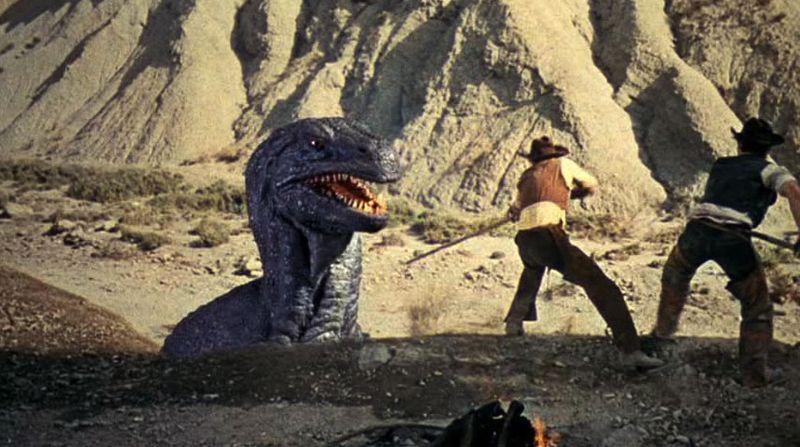 Dinosaurs blog.035