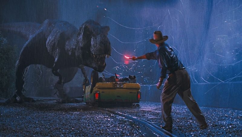 Dinosaurs.009
