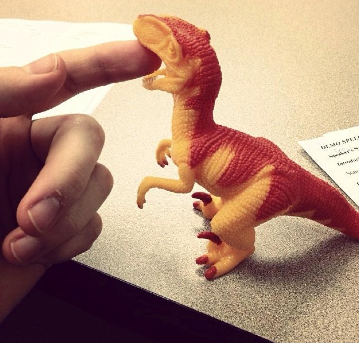 Dinosaurs.008