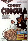 Count_chocula_box_old