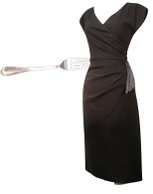 Dress_fork001_3