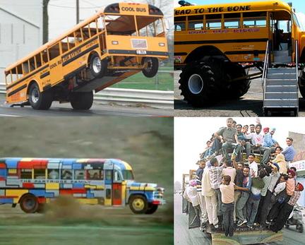 Bus001_3