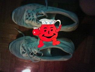 Koolaid_shoes001_2